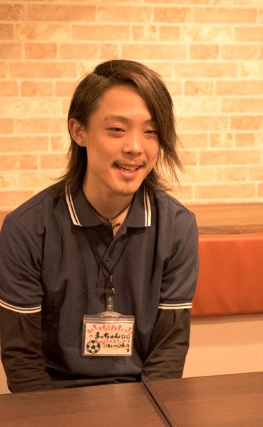 takeshi-matsumoto