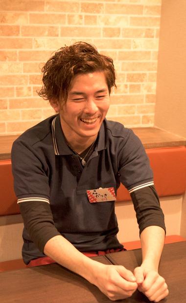 katsuki-fujimoto